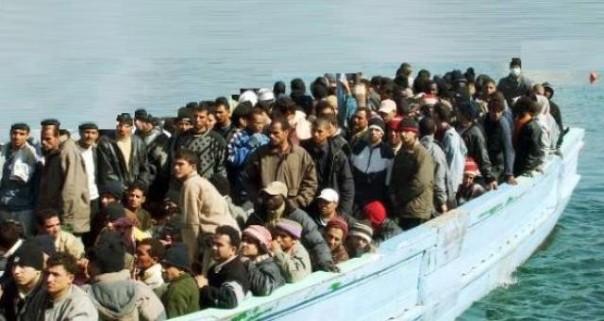 La Toscana chiede l'abolizione del reato di clandestinità