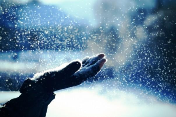 La Toscana si prepara ad un week-end di freddo e neve