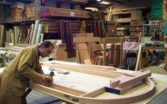 Firenze, per pagare le tasse gli artigiani lavorano fino a settembre. Il governatore Rossi: «Non è colpa nostra»