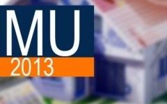 Seconda rata Imu, la rivolta dei sindaci