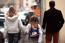 Le famiglie italiane costrette dalla crisi al risparmio