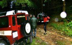 Ad 83 anni va a funghi, disperso nei boschi del grossetano