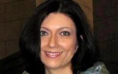 Pisa, caso Roberta Ragusa: il marito Antonio Logli verso il rinvio a giudizio