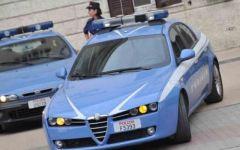 Livorno, furto in villa da 64 mila euro