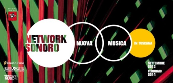 Network sonoro in Toscana