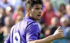 Fiorentina, ritorno in campo aspettando Mario Gomez