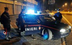 Pisa, morte di uno scooterista: individuato l'automobilista che avrebbe provocato l'incidente