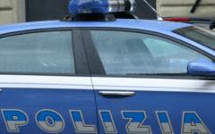Firenze, consegnava cocaina a bordo di auto di lusso
