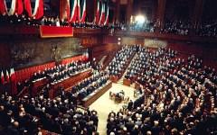 Convegno su crisi della politica e democrazia