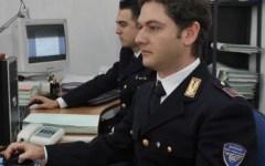 Pedopornografia: 29 perquisizioni in varie regioni, 4 arresti