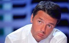 Pd, Renzi all'attacco: «Conta fasulla sui segretari provinciali»