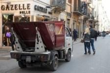 Salasso-Tari, la nuova tassa sui rifiuti