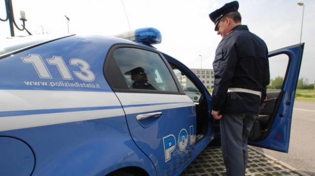 Squadra Mobile di Lucca sgomina banda dedita allo spaccio di droga