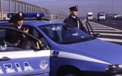 Latitante guida senza patente, arrestato nel livornese