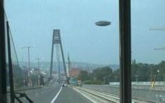 Ufo, esperti internazionali a Firenze