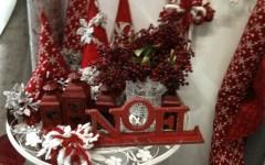 Florence Creativity: alla Fortezza si respira già l'aria del Natale