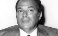 Addio a Mario Leone, presidente imprenditore