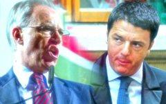 Cancellieri ingombro per il Pd