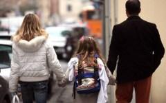 Il peso della crisi sulle famiglie, crolla il potere d'acquisto
