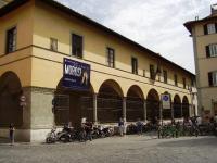 Accademia delle Belle Arti di Firenze