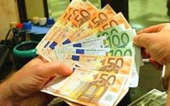 Imu, aumento degli acconti Ires ed Irap costerà 1200 euro in più