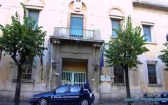 Pisa: agente penitenziario aggredito col bastone da un detenuto