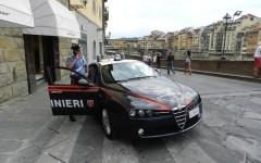 Quanto preme la sicurezza a Renzi