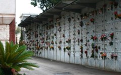 Massa: false cremazioni, condannata srl