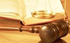 Condannato senza pena, i giudici non l'hanno scritto nella sentenza