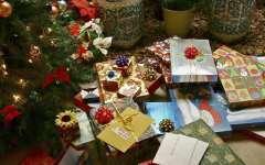 Natale, il decalogo per gli acquisti responsabili