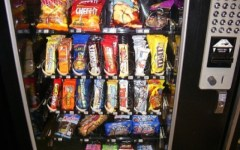Legge di stabilità, +6% caffè e snack dai distributori automatici