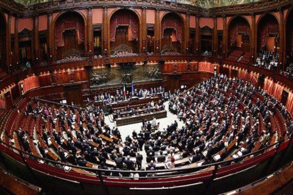 Dalla Camera via libera alla riforma delle Province