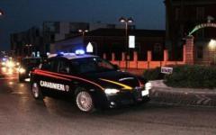 Due morti accoltellati a Massa, una storia di risse e agguati