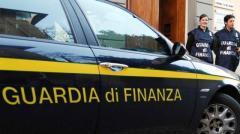 Evasione fiscale, nei guai la Mens Sana Siena