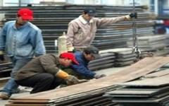 Lavoro, articolo 18, la Toscana al governo: non si crea occupazione licenziando