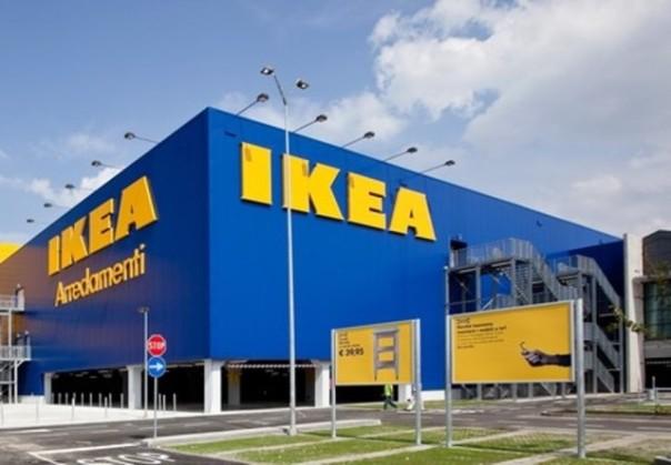 Il nuovo Ikea aprirà i battenti il prossimo 5 marzo a Pisa