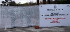 Il processo di Lucca per la strage di Viareggio