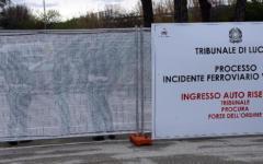 Strage di Viareggio: Comune, Provincia e Regione parte civile nel processo