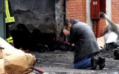 Emergenza illegalità cinese a Prato, la Regione decide un piano straordinario