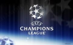 Champions League, gli accoppiamenti degli ottavi di finale