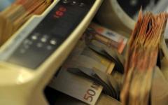 Banche, -4% di prestiti e 147 miliardi di sofferenze