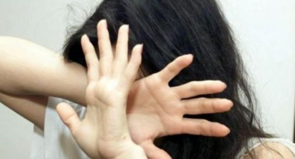 In manette un ordco quarantenne aveva abusato di una ragazzina