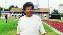 Italo Castellani, ex dirigente dell'Empoli