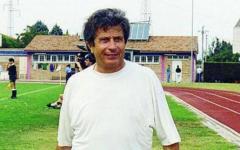 Trovato morto in casa ex dirigente dell'Empoli