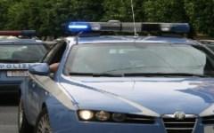 Carrara: rissa in un locale, grave un giovane accoltellato