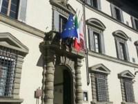 La Regione Toscana avrà molti meno fondi nel 2014