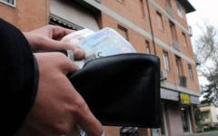 Legge di stabilità, con la Tasi al 3,5 per mille rischio rincari prima casa