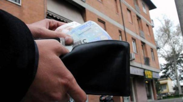 La giungla delle aliquote Tasi sulla casa potrebbero portare a nuovi rincari