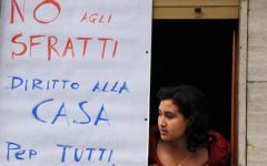 Casa Toscana, la Regione sostiene gli inquilini morosi incolpevoli