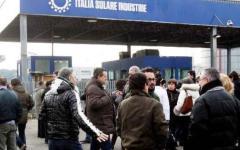 Ex Isi, progetto Toscana per 120 operai senza mobilità